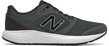 New Balance 520v6 Herrer