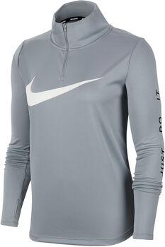 Nike 1/4-Zip Trøje Damer