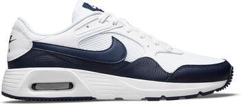Nike Air Max SC Herrer