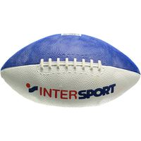 Intersport Kick Off International
