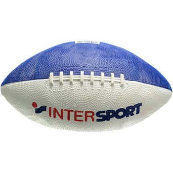 Intersport Kick Off International