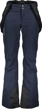 Peak Performance Blanc Pant Damer