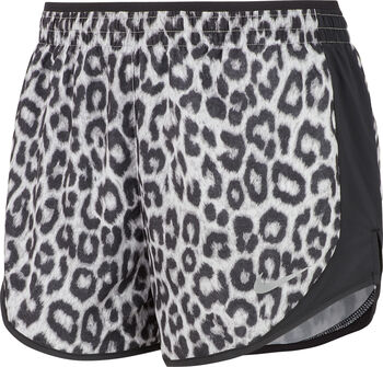 Nike Tempo Lux Women's Printed Running Shorts Damer