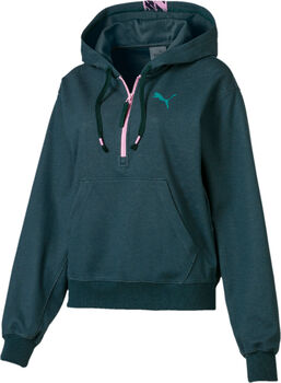 Puma Feel It Cover Up Damer