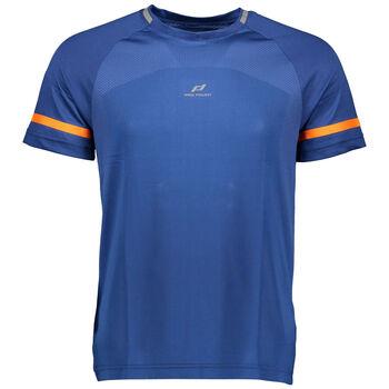 PRO TOUCH Rakin IV T-shirt Herrer