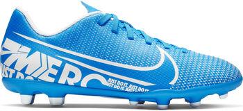 Nike Mercurial Vapor 13 Club FG/MG Herrer