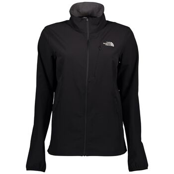 The North Face Extent Softshell Jacket Damer Sort
