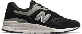 New Balance 997H sneaker Herrer