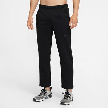Nike Dri-FIT Træningsbukser Herrer