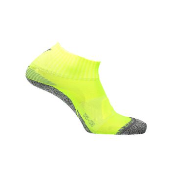 PRO TOUCH Tech Max Running Sock Gul