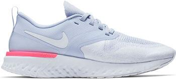Nike Odyssey React Flyknit 2 Damer