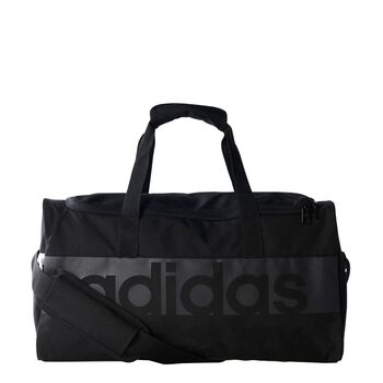 ADIDAS Tiro Linear Teambag Sort