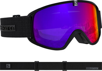 Salomon Force Goggles