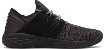 New Balance Fresh Foam Cruz v2 Herrer