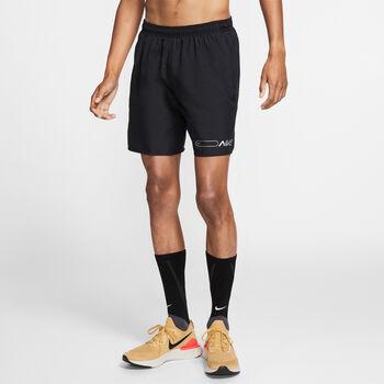 """Nike Air Challenger 7"""" Running Shorts Herrer"""