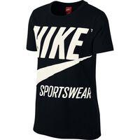 Nike Nsw Tee BRS - Kvinder