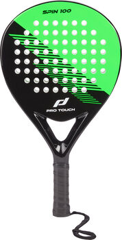 PRO TOUCH Spin 100 Padelbat