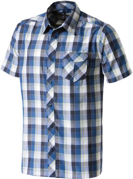 Alma S/S Shirt