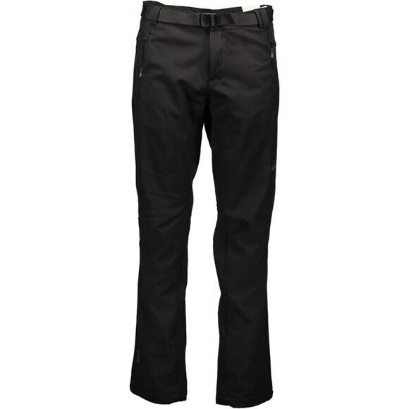 Shalda Softshell Pants