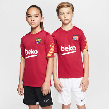 Nike FC Barcelona Strike BIG KIDS