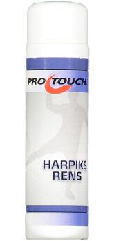 PRO TOUCH Harpiksrens, 100 ml
