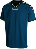 Hummel Stay Authentic Poly Jersey