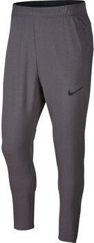 Nike Hyperdry Training Pants Herrer
