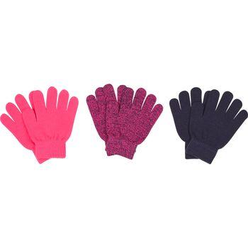 McKINLEY 3-P Magic Glove