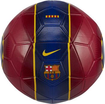 Nike F.C. Barcelona strike