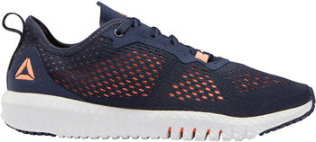 Reebok Flexagon Damer