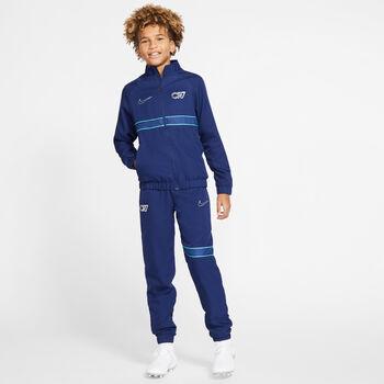 Nike Dri-FIT CR7 Tracksuit