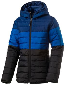 McKINLEY Ricon Downlook Jacket