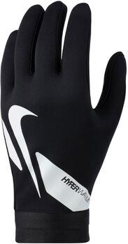 Nike HypweWarm Academy Spillehandsker