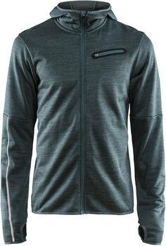 Craft Eaze Jersey Hood Jacket Herrer