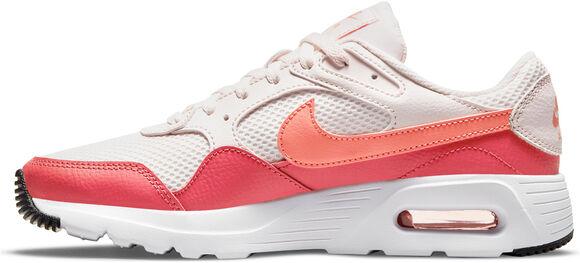 Air Max SC sneakers