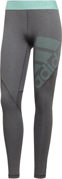 ADIDAS Alphaskin Sport Tights Damer