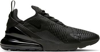 Nike Air Max 270 Herrer