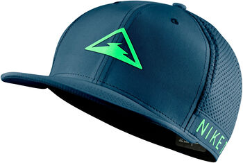 Nike Dri-FIT Pro Trail Cap Herrer