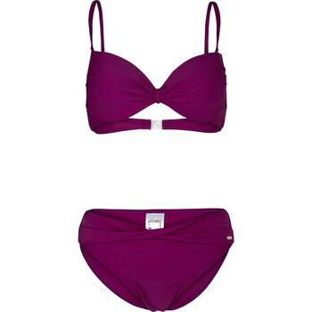 etirel Gail Wms Wire Bikini Kvinder