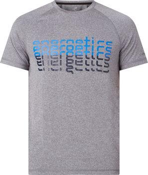 ENERGETICS Massimo III T-shirt Herrer