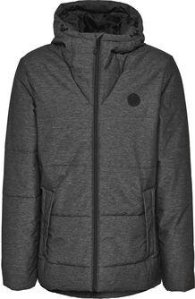 Caster Jacket