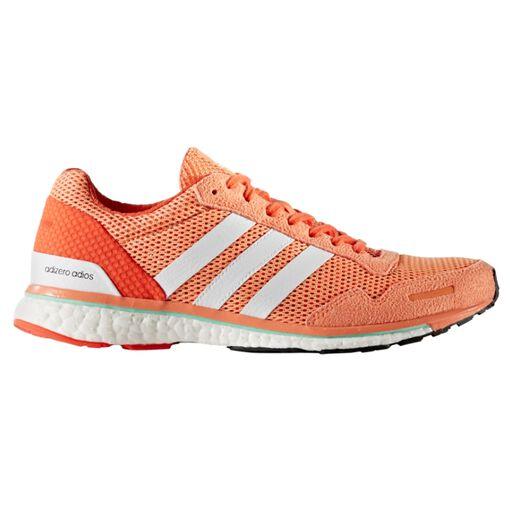Adidas Adizero Adios - Kvinder