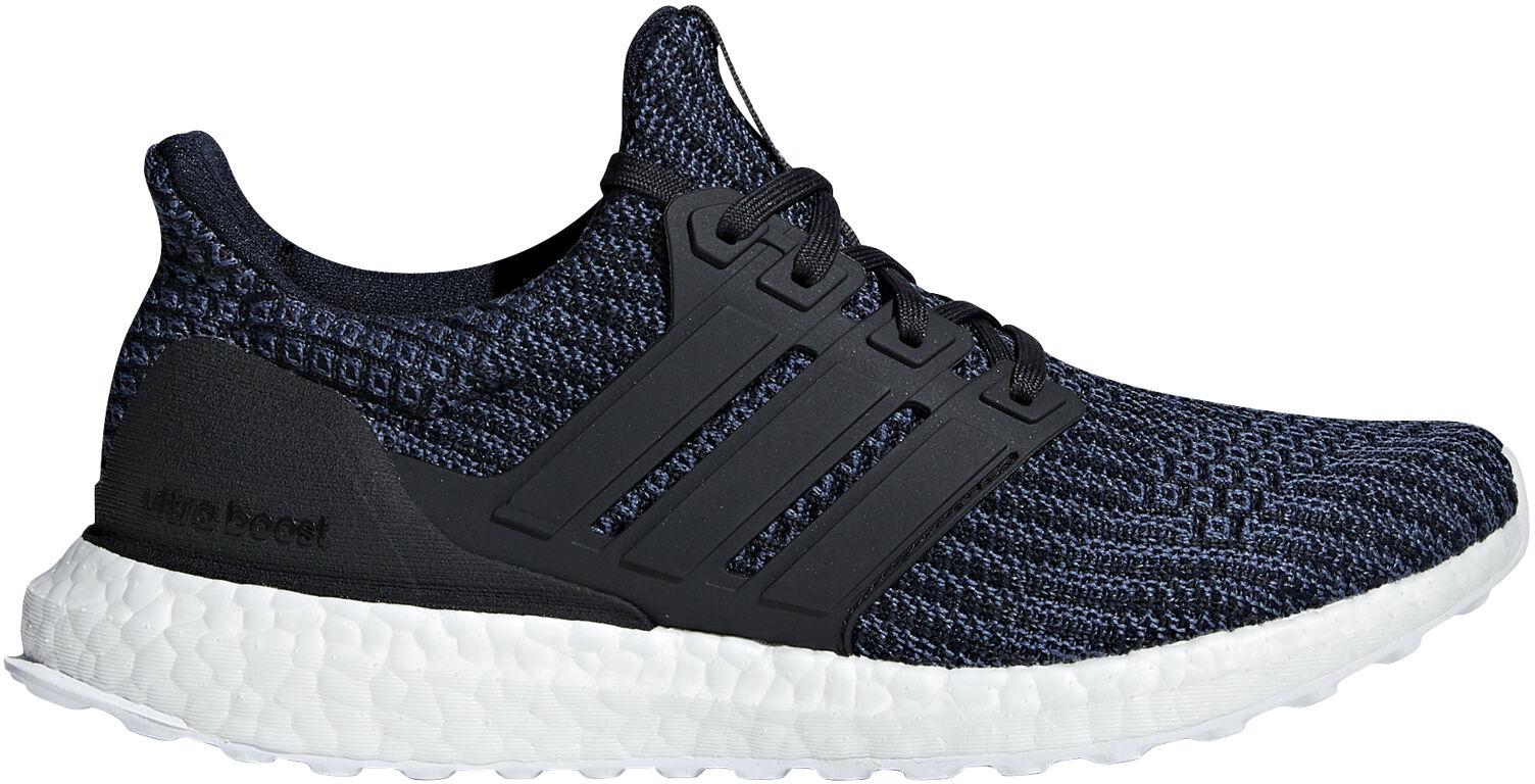 Crossfit sko til damer Få mere power med de rette sko