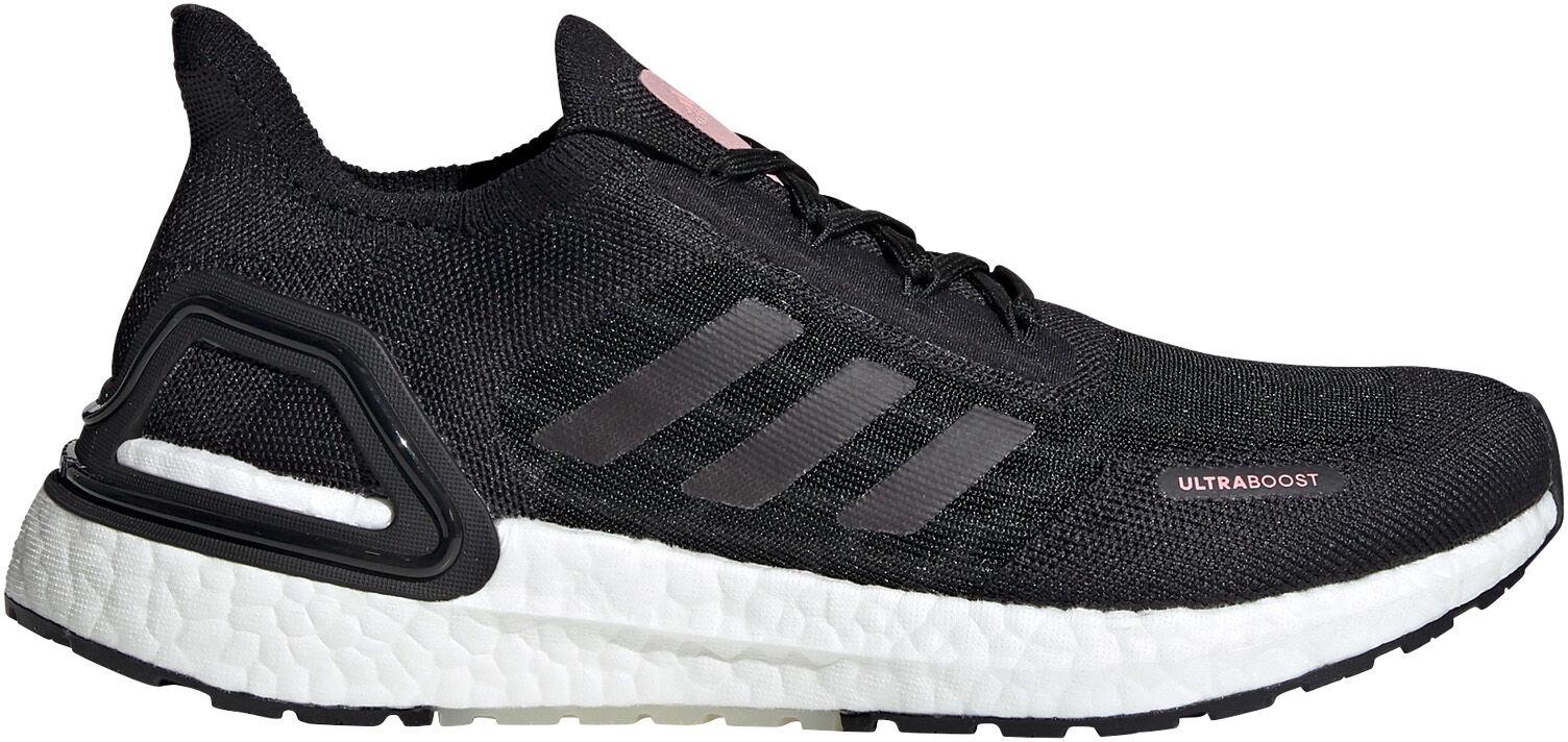 adidas Ultraboost | Køb adidas UltraBoost sko online hos