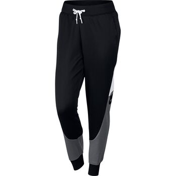 Nike Sportswear Track Pants Damer Blå