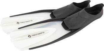 TECNOPRO F5 I Dykkerfødder