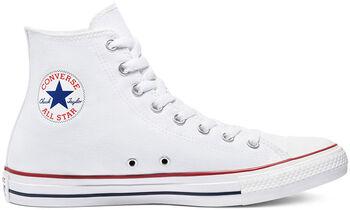 Converse All Star Hvid