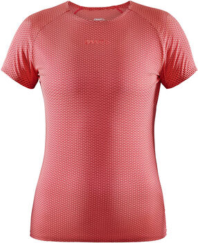 Craft Pro Dry Nanoweight T-shirt Damer