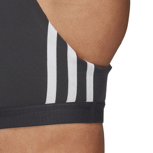 All Me 3-Stripes Sports BH
