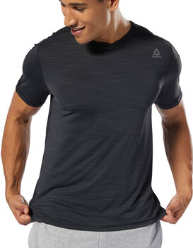Reebok Training ACTIVCHILL Move Tee Herrer